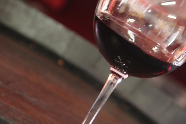 Bierzo region wine Co-op, Camino de Santiago