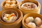 Bambu Food