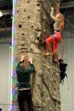 rock wall climbing www.traveldestinationbucketlist.com