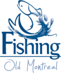 logo-fishing-old-montreal