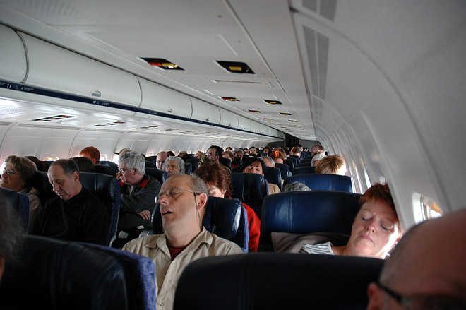 Photo courtesy of http://www.wired.com/wiredscience/2010/11/jet-lag-stupidity/