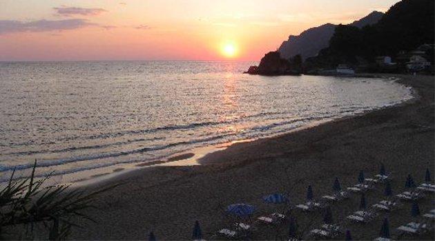 corfublog_sunset