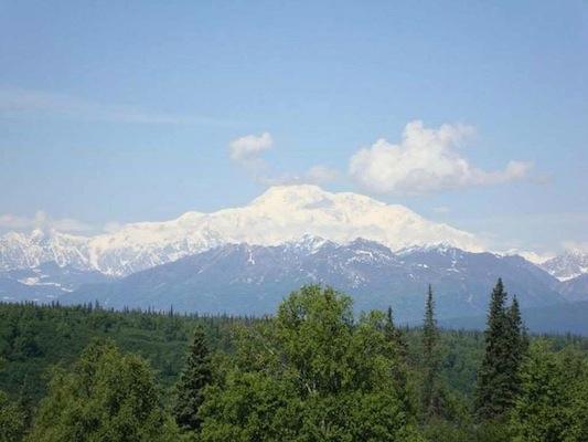 Lance-Mount-McKinley